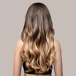 髪を健やかに保つためには○○を摂るべき!美髪づくりのための食材とは