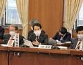 衆議院憲法調査会、採決するには議論が足りない - 大串博志