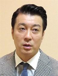 加藤浩次が吉本興業に残留 松本人志も大崎洋会長に掛け合う