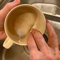 「おばあちゃんの知恵袋」で掃除と料理 年末年始の節約ワザ37