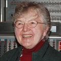 チューリング賞を女性で初受賞 計算機科学者フランシス・E・アレン氏死去
