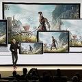 グーグル発表のゲームサービスに業界衝撃「ゲーム機」市場に変化も?
