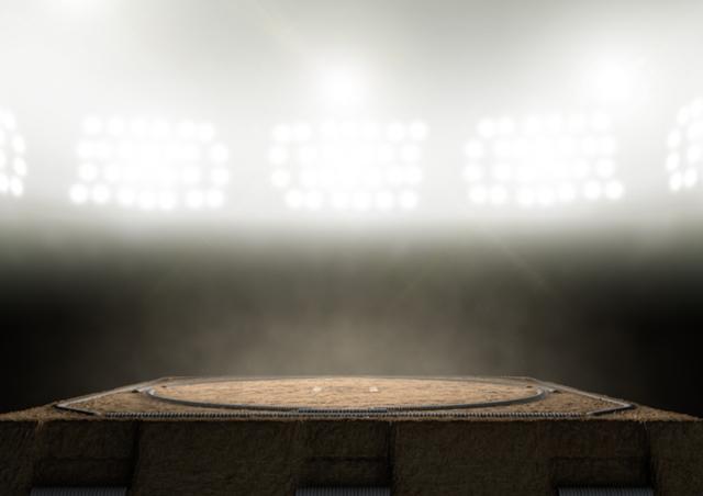 大相撲秋場所「謎の手拍子」が物議を醸した理由 - 新田日明 (スポーツライター)  - WEDGE Infinity