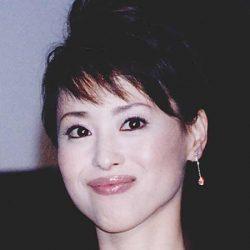 """松田聖子が「沙也加の結婚」に未だ""""完全無視""""を貫く根深い理由"""