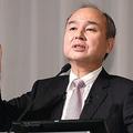 巨額の税制ギャップ 日本の法人税は大企業ほど税の負担率が軽い
