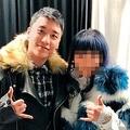 """元BIGBANGのV.Iと共謀した? 台湾人投資家""""リン夫人""""を韓国警察が立件"""