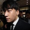 """元BIGBANGのV.I、横領した金額が1億円超え? 警察が""""共犯者""""と判断"""