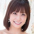 小林麻耶さんのブログトップより