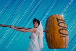 (C)AXEL FILMS PRODUCTION - BAF PROD - M6 FILMS