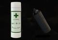 カプコン、バイオシリーズの救急スプレー風サーモボトルを発売