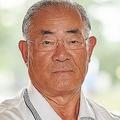 張本勲氏がダルビッシュ有を一刀両断 「Twitterでべらべら…」