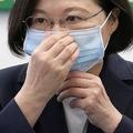 台湾で急速に冷めている日本語熱 原因に大きくなる英語の比重