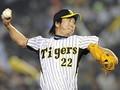 「低めより高めで勝負」藤川球児が覆した野球の定説