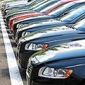 中国メディアは、中国では自動車市場の失速に対し、正確に言えば「車が売れなくなった」のではなく、「日系車しか売れなくなった」のだと伝える記事を掲載した。(イメージ写真提供:123RF)