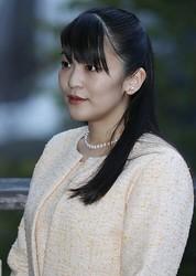 佳代さんとはいまも頻繁に連絡を取られているという(2019年10月、茨城県久慈郡 撮影/JMPA)
