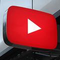 YouTubeの収益、Googleの親会社が初公表「年間約1兆6450億円」