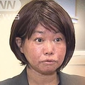 「抱き寄せてきて」草津町長のセクハラを告発した女性議員が状況を説明