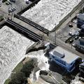調整池が首都圏の大洪水防いだか