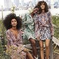 H&Mの新アイテムに国内外が注目 フルーツの皮や葉で作った繊維を使用