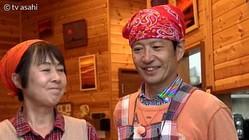 石原良純が迫る!千葉県・館山市の移動パン店を救った「起死回生の秘策」