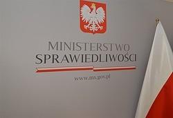【ポーランド】性犯罪者の情報をネットで公開