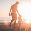 ブラジルの裁判所が異例の判決 双子兄弟ともに女児の「父親」と認定