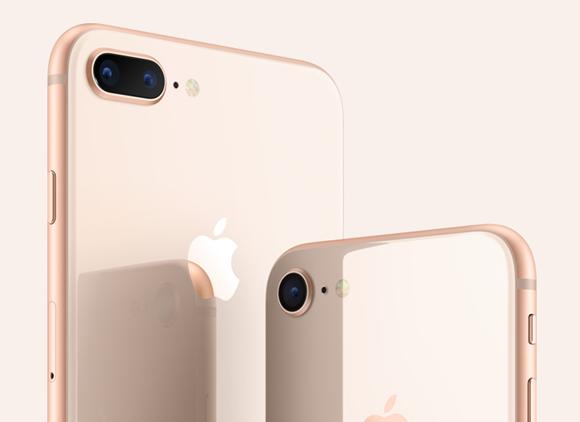 8136c_1400_c26c60144bb77f206c9de09308ffa6d2 iPhone8、iPhoneXも買い取ってる