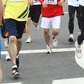 マラソン札幌開催 大会関係者用にホテルを確保されていたと発覚