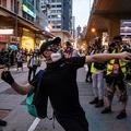 大混乱の香港を国際社会は救わない…いま世界が陥る「深刻な危機」