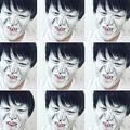 くっきー Instagram
