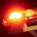 自転車で1.5キロ女性を追走 抱きついたとして23歳男を逮捕