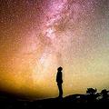 火星から見た夜空は地球と違うのか 火星の夜空に雲は少ない