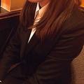 22歳女性、入社当日わずか3時間で会社を辞める…何があったのか
