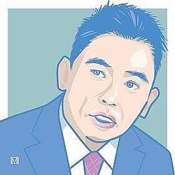 太田光さんが、20代をおもんぱかった