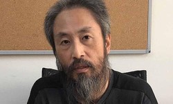 安田純平さんは拘束中にテレビ三昧?明かされた1日2食の好待遇に視聴者の反応は