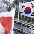 韓国軍の意向で陸自との交流が中止に 対立が安全保障分野にも影響