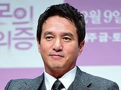 3年に及ぶMeToo関連裁判が終わった俳優チョ・ジェヒョン…引きこもり生活か、俳優復帰か