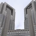 東京で新たに136人が感染 小池都知事「厳重な警戒が必要な状況」