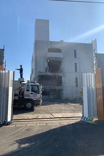 工藤会「トップ」に異例の死刑求刑 福岡県警のメンツを潰した4つの市民襲撃事件