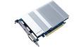 インテル、「Iris Xe」搭載デスクトップ向けグラフィックカードを出荷