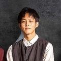 菅田将暉と中村倫也のコラボ楽曲 同事務所の松坂桃李がMVに出演