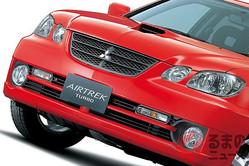 とにかく安くハイパワー車が欲しい! 格安で狙える高性能車5選