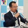 日韓の航空路線に再開の動きか「日本避ける動き和らいでいる」と運輸局