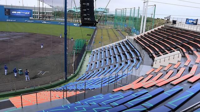 プロ野球「無観客キャンプ」で起きた沖縄の異変