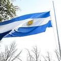 アルゼンチン初のトランスジェンダー選手が誕生、元男性のマラ・ゴメスが女子1部リーグデビューを飾る