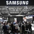 わずか3品目で韓国打撃 市場驚愕