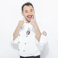 イタリア人料理研究家ベリッシモがミートソースパスタについて教えてくれた!