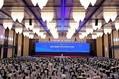 第1回中国国際消費品博覧会が、海南省海口で開幕した。