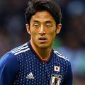 日本代表MF森岡亮太、新天地アンデルレヒト「10番」に決定! ファンも期待「ナイス」