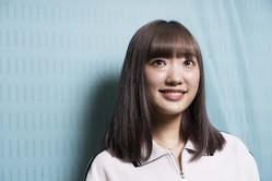 ©テレビ朝日/テレ朝POST 「Good Tears」のメンバー相澤瑠香